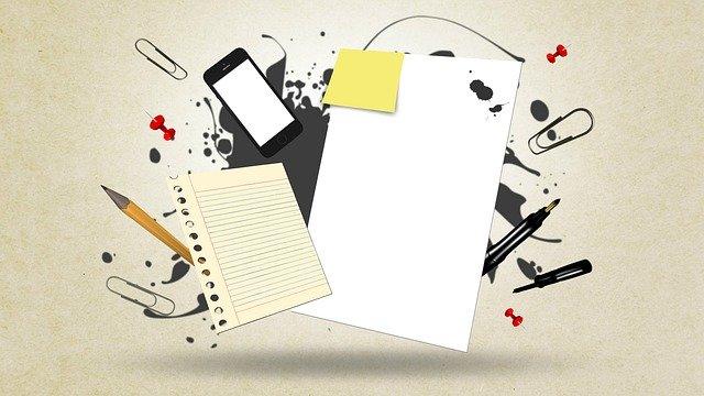 Marketing für StartUps Design Entwurf