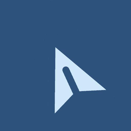 Krystmedia Support Kontakt - Technology