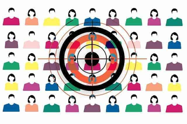 Marketing für StartUps Zielgruppe