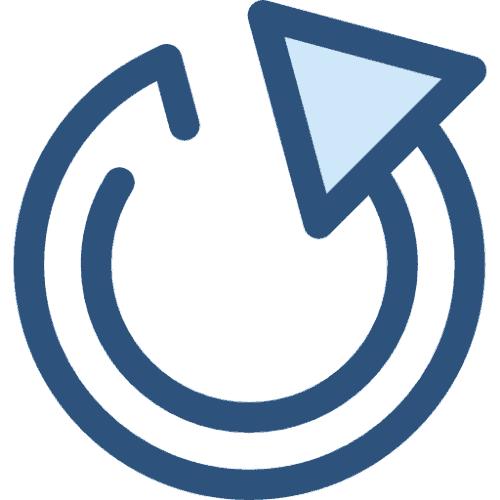 Online Hosting nginx Proxy