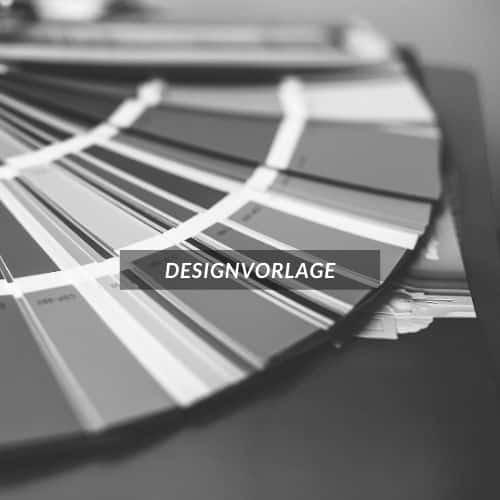 Webdesign Notfallpaket 2