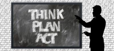 Marketing Strategien Konzept Ideen